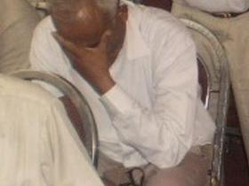 03_05_2014_pakistan